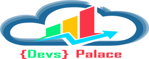 DevsPalace Support